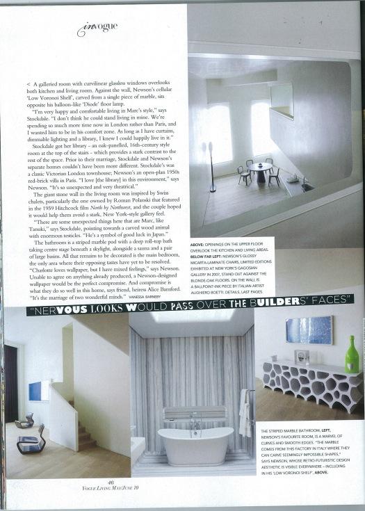 cm-may2010-press-unit7-vogue-5