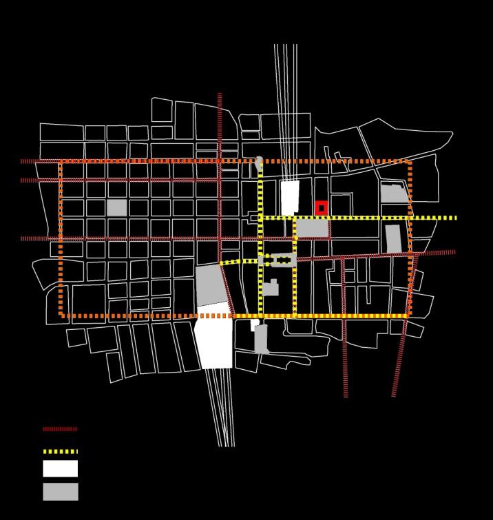 07108-analyses_city_great shape-Model