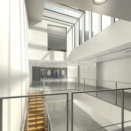 northdown-office-cg02-l-0293