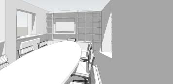 working-model-30-06-15-meeting-room-01